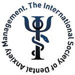 international society of dental anxiety management
